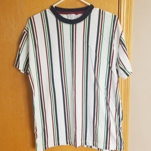 Men's Urban Outfitters oversized t .. Xs